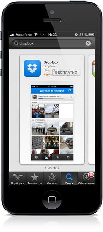 avtomaticheskoe-rezervnoe-kopirovanie-foto-i-video-na-ios-v-dropbox-1