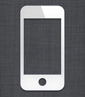 Сброс iPhone к заводским настройкам