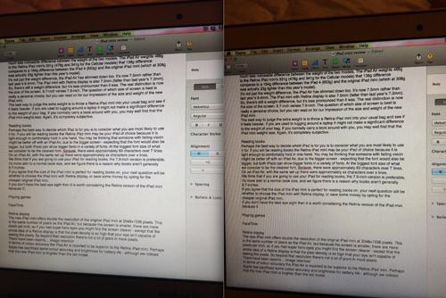 iPad-mini-1-and-2-image-detail-comparison