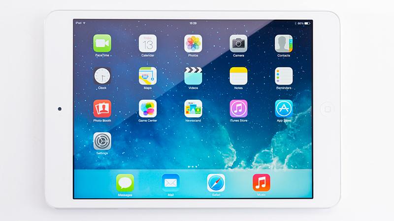 iPad-mini-Retina-2-front