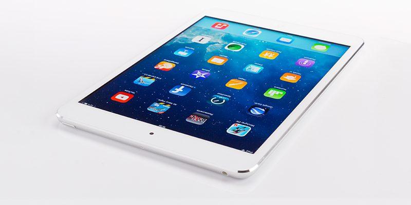 iPad-mini-Retina-angle