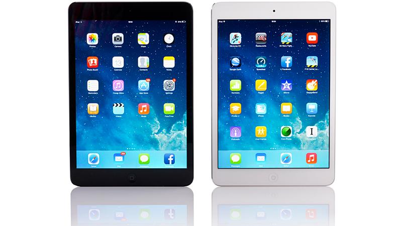 iPad-mini-Retina-compared