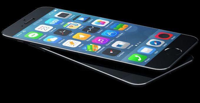 iphone6-sapphire