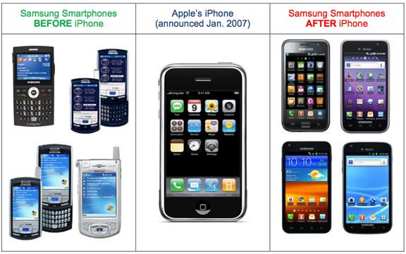 Apple-samsung-court-ban