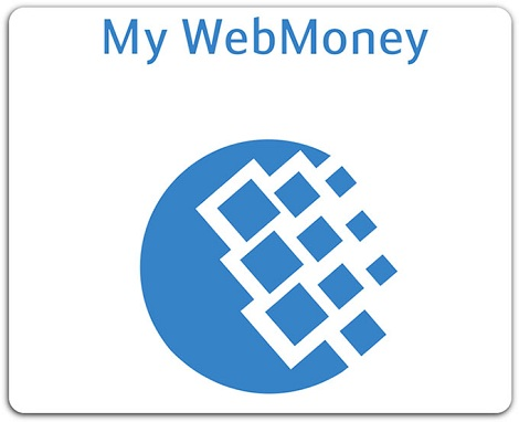 My-Webmoney-Mac