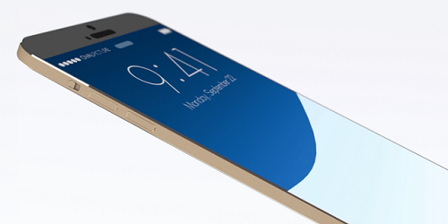 apple-iphone-6-concept111