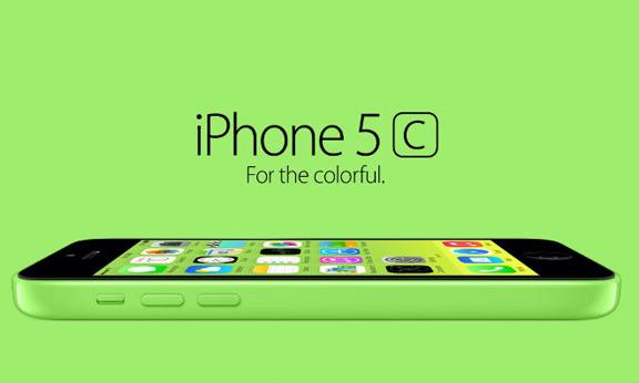 iPhone-6-rumors-1