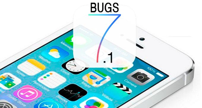 ios7.1_bugs-1