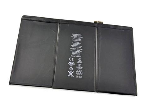 ipad3-battery