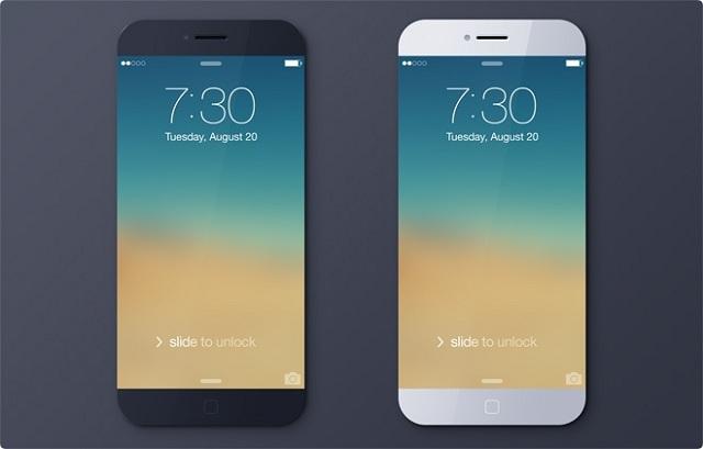 iphone6-rumors