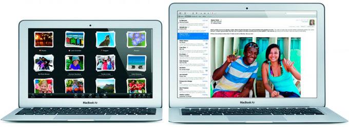 12-дюймовый ноутбук — изобретение скорого будущего
