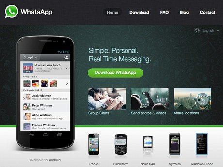 WhatsApp-download-homepage