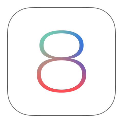 about-ios 8-33