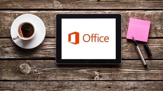 ios-polzovateli-nashli-sposob-kak-obojti-pokupku-akkaunta-office-365