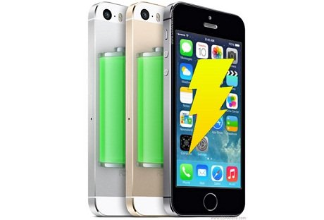 iphone-6-uvelichit-vremya-avtonomnoj-raboty-za-schet-ponimaniya-privychek-polzovatelya-
