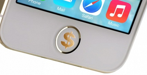 iphone_5s_mobile_payments