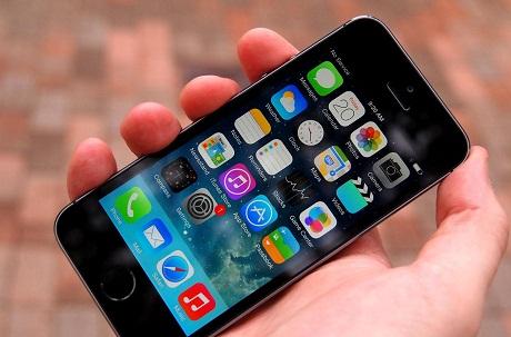 skachat-ios-7-1-1-dlya-iphone-ipad-i-ipod-touch-ispravlenie-oshibok-uluchshennaya-rabota-skanera-touch-id