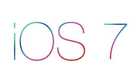 apple-gotovitsya-vyipustit-novuyu-proshivku-ios-7-1-2