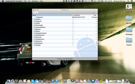iPad-Android-4