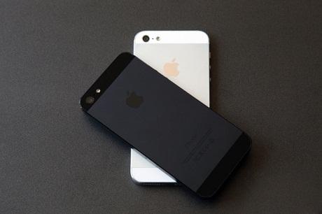 novoe-priobretenie-apple-pomozhet-uvelichit-srok-zhizni-batarei-na-iphone