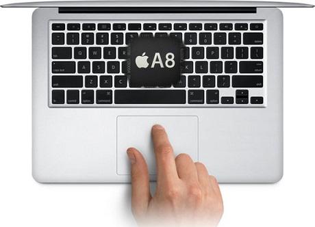 ot-intel-k-arm-apple-nachinaet-testirovanie-mac-na-novyx-processorax
