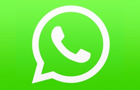 whatsapp-big