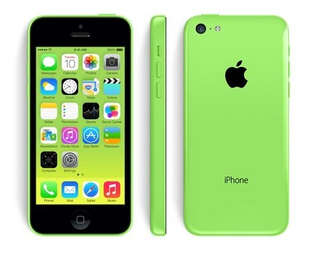 iPhone-5C-reliz-foto-green