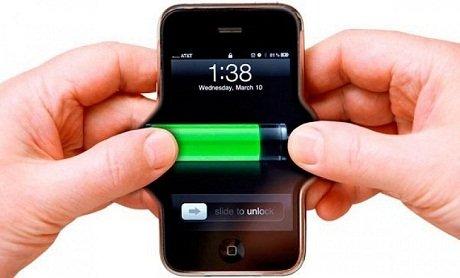 iphone-paru-nedel-ot-odnogo-zaryada-vozmozhno-li