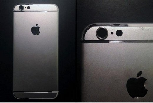v-iphone-6-kamera-vse-taki-budet-vypirat