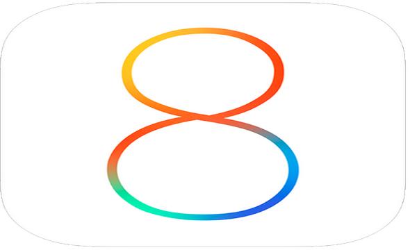 Во вторник вечером сотрудниками компании Apple выпустили beta-версию самой новой мобильной ОС iOS 8.2.