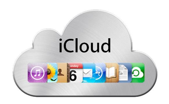 Преимущества и недостатки регистрации почты в iCloud
