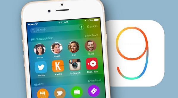 Как Apple удалось увеличить времени автономной работы в iOS 9