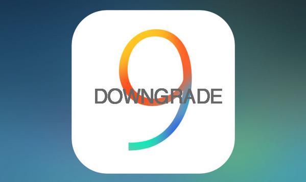 Как откатиться с iOS 9 beta на iOS 8.4.
