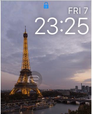 Новые функции watch OS 2 beta 5 -1