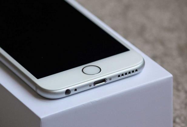 9 сентября состоится выход новых iPhone, iPad и Apple TV