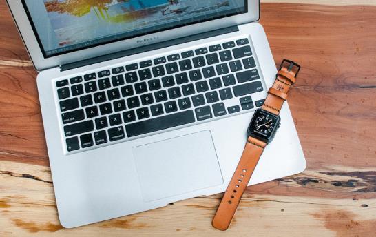 Apple Watch - 10 впечатлений-3