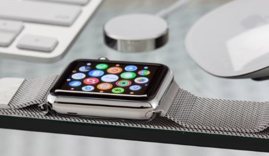 Apple Watch - 10 впечатлений