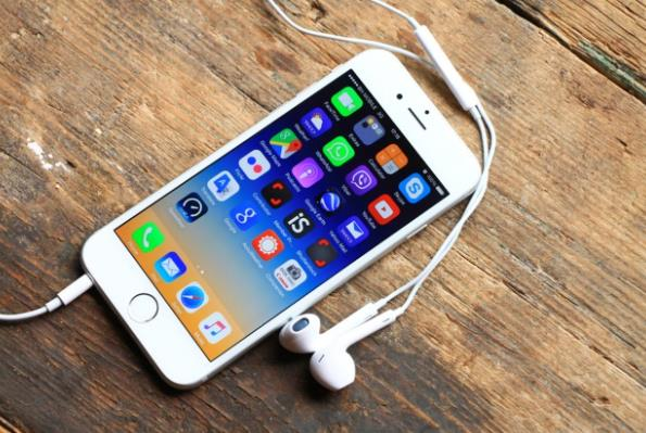 Продажи iPhone 6s и iPhone 6s Plus начнутся 18 сентября