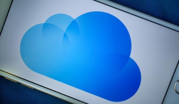 Удаленные файлы iCloud теперь можно восстановить
