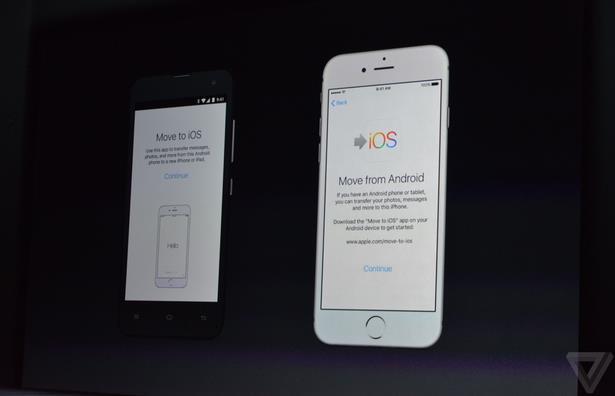 Анонсирован iPhone 6s и iPhone 6s Plus. Обзор, технические характеристики-10