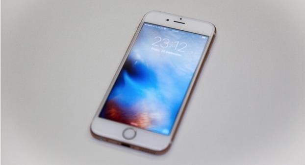 Продажи iPhone 6s и iPhone 6s Plus в России начнутся 9 октября