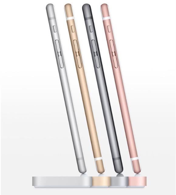 Стартует предзаказ iPhone 6S, iPhone 6s Plus-2