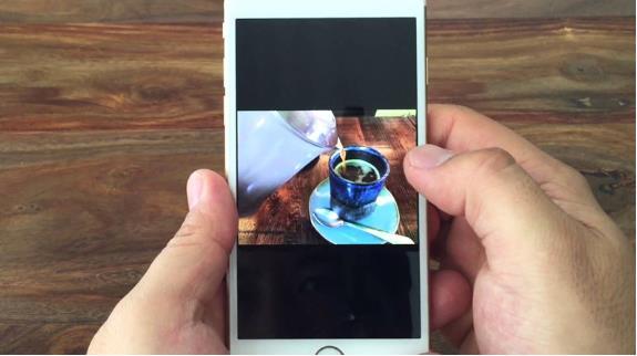 Камера iPhone 6s и 6s Plus по качеству догоняет «зеркалки»-1