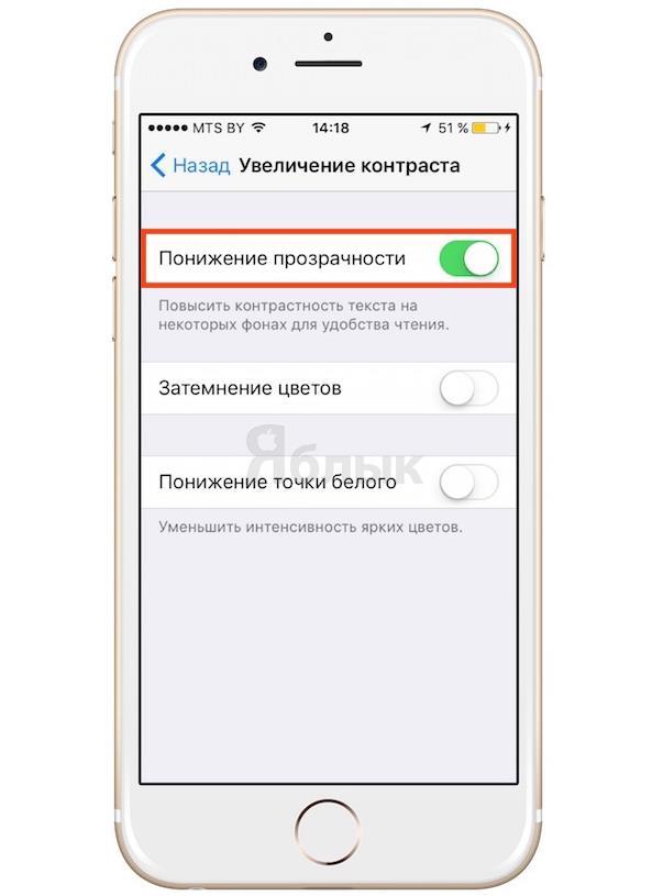 С iOS 9 тормозит iPhone или iPad. Что делать-1