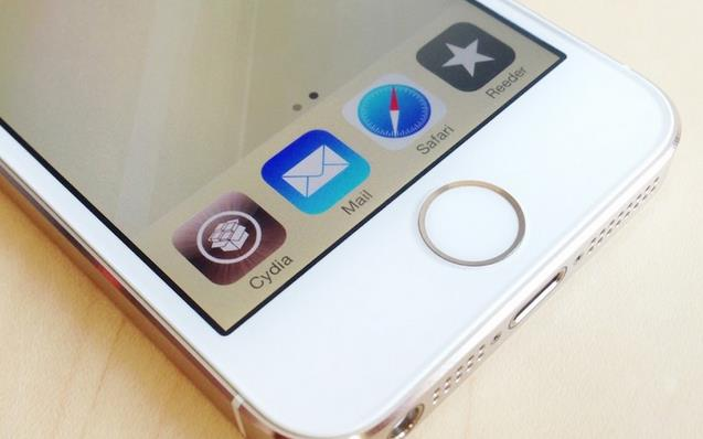 джейлбрейка iOS 8.4.1