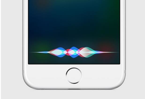 Список изменений iOS 9-1