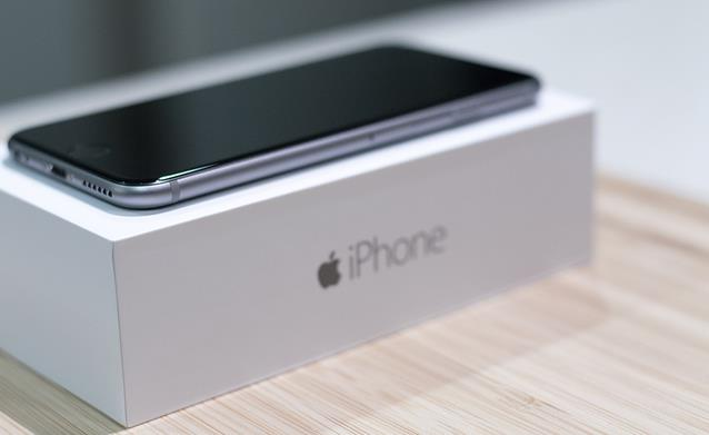 В РФ стартуют продажи iPhone 6s, какой будет цена