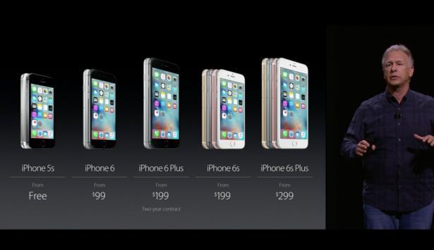 iOS 9 выйдет 16 сентября, новые iPhone — 25-го-3