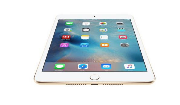 iPad mini 4 обзор технических характеристик-2