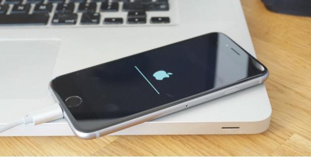 Закрытое тестирование iOS 9.2